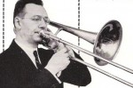 1960 bass tbns