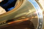 Bronzolyte bell, Contempora trumpet