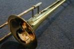 Reynolds Medalist Trombones