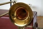 Contempora Trombones