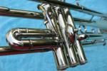 Argenta Trumpets