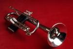Reynolds Ranger Trumpet