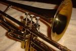 Reynolds Valve Trombones