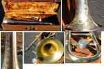 SN 18856; photos courtesy of eBay Member: phonoviolin.
