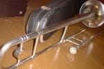 F.A. Reynolds Trombones
