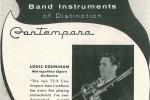 1956 Louis Counihan