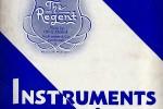 Ohio Band Instrument Co.