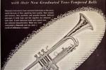 1946 Reynolds Band Instruments